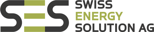 SES Swiss energy Solution AG